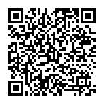 s-NANAEAKI-QR_Code.jpg